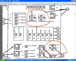2000 mitsubishi galant radio wiring diagram wiring diagram and on