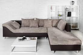 sofa kaufen big sofa kaufen big sofa test preisvergleich testsieger