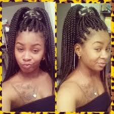 15 packs of hair to do bx braids large box braids poetic justice braids youtube