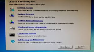 Toaster Exe Application Error Dell Backup And Recovery Dell Us