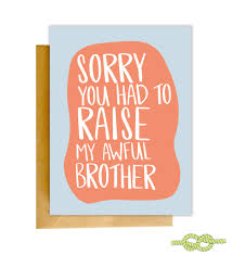 18 funniest u0027s day cards help her momentarily