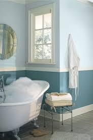 Bathroom Color Idea Colors Awesome Bathroom Color Ideas Over Plaid Patterned Flooring Plan