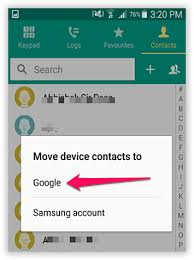 how to backup android contacts how to back up android contacts with or without gmail