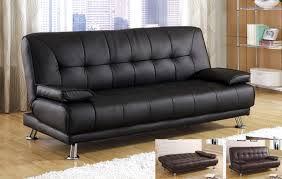 Modern Futon Sofa Bed All Modern Futons Best Futons Chaise Lounges Reviews
