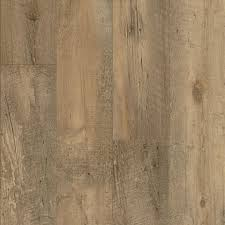 armstrong luxe farmhouse plank 8mm x 7 x 48 with rigid