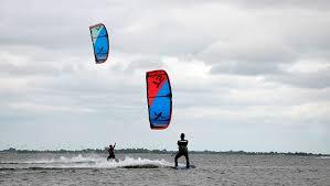 best light wind kite 2017 best ts v6 best kiteboarding