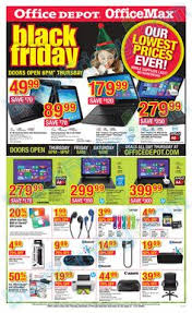 black friday 2016 home depot insert jcpenney black friday ad scan u0026 searchable deals list black
