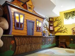 small kids playroom ideas home ideas decor gallery