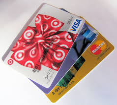 gift debit cards use up prepaid debit cards by purchasing gift cards