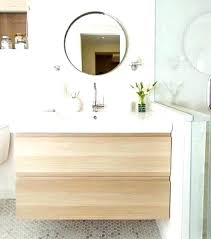 bathroom sink ikea bathroom sinks ikea bathroom sinks best of how i installed an