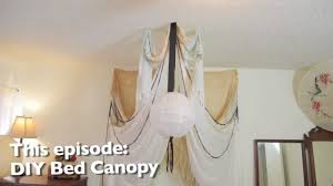 diy bed canopy dorm diy bed canopy dorm pictures ideas download