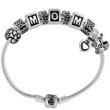 bracelet charms pandora jewelry images All products jpg