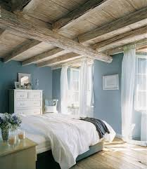 Nantucket Bedroom Furniture by Chic And Airy Bedroom U2013 Nantucket Style Nantucket Chic
