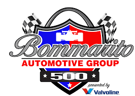 logo auto 2000 bommarito automotive group new gmc volkswagen ford infiniti