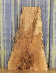 wood slab amazing figured live edge maple end table wall wood slab 40450