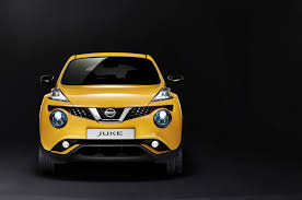 nissan juke or similar nissan juke to be sold in china as infiniti esq motor trend wot