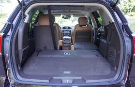 buick enclave 2016 2016 buick enclave premium awd road test review carcostcanada