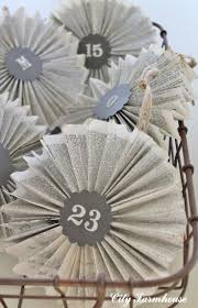 431 best book arts and crafts images on pinterest paper diy and