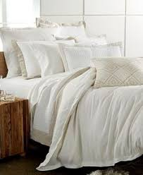 Hotel Collection Duvet King Hotel Collection Bedding Calligraphy Collection Bedding
