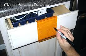 modern kitchen cabinet handles kitchen cabinet hardware brushed nickel rose gold handles amazon