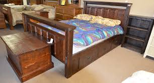 Condo Bedroom Furniture by Beds U2013 Brices Furniture