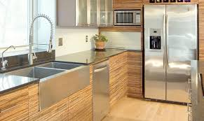 kitchen modular kitchen cabinets cost in india amazing ready