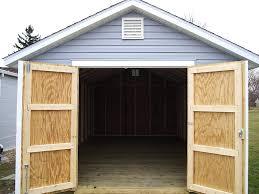 small wood storage shed plans wooden garden sheds uk satuska co