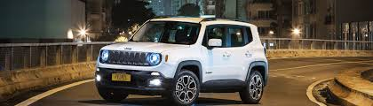 jeep interior accessories jeep accessories u0026 tints rvinyl com