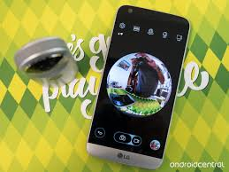 lg 360 cam review a relatively fun way capture whole world