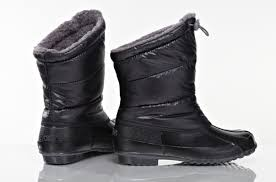 womens boots canada best womens winter boots canada mount mercy