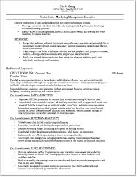 resume transition from self employed back to employee