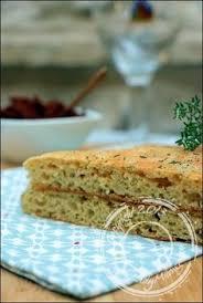 cuisine sans lactose riz sarrasin amarante sans gluten 3 cuisine gastronomie