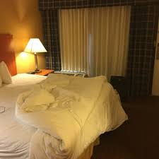 Comfort Inn Gibsonia Pa Quality Inn U0026 Suites Conference Center 45 Photos U0026 16 Reviews