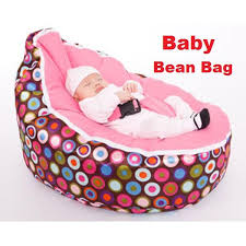 Toddler Sofa Chair by Baby Bean Bag Cuddle Children Sofa Chair Baby Bed 11street