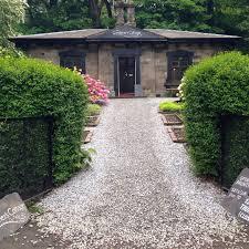the gardeners cottage edinburgh thoroughly modern milly