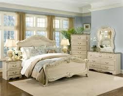 cream bedroom furniture sets fabulous cream colored bedroom furniture set calming colors for