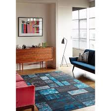 11 X 12 Area Rug 33 Best Living Room Rug Images On Pinterest Contemporary Design