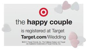 luxury wedding registry luxury wedding registry target fototails target registry inserts