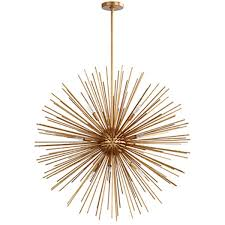 Large Chandeliers Galaxy Star Modern Chandelier Large Chandeliers Modern And