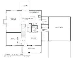 floorplanner create floor plans easily kitchen floor plan software clickcierge me