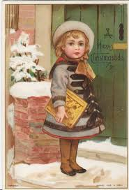 images of victorian christmas cards a visitor s guide to victorian england day 2 12 days of victorian