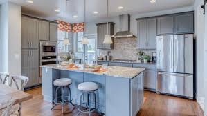 aho construction floor plans 785 best killer kitchens images on pinterest dream kitchens