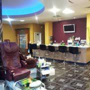 nail salons in liberty mo nail review