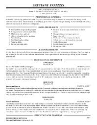 Orthodontic Assistant Resume Sample by Optician Assistant Cover Letter