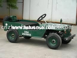 mini jeep mini jeep willys mini jeep willys manufacturers in lulusoso com