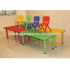 tavolo sedia bimbi ikea sedie bimbi ikea sedie bimbi immagini designo idea with ikea