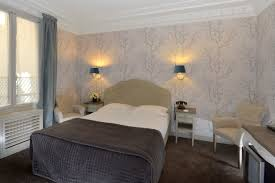 rooms cosy room paris hotel louvre montana hotel in the heart