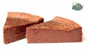 la cuisine de bernard fondant la cuisine de bernard fondant ultra au chocolat et crème de marrons