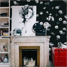 Grey Wallpaper Living Room Uk Luxury Living Room Wallpaper Uk Living Room Design Ideas