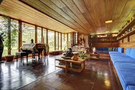 dc hillier u0027s mcm daily the melvin u0026 sara smith house